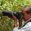 Avatar of user Bankim Desai