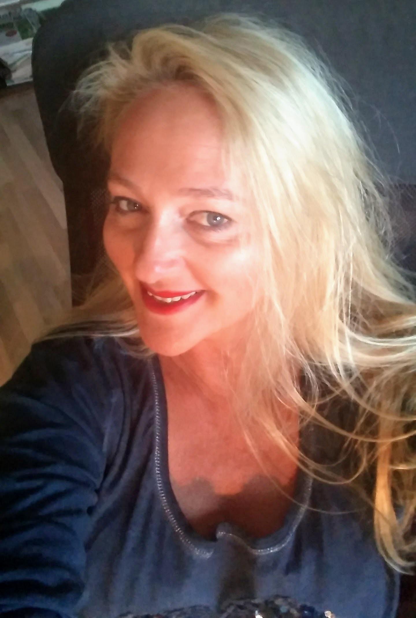 Go to kerstin schmedt's profile