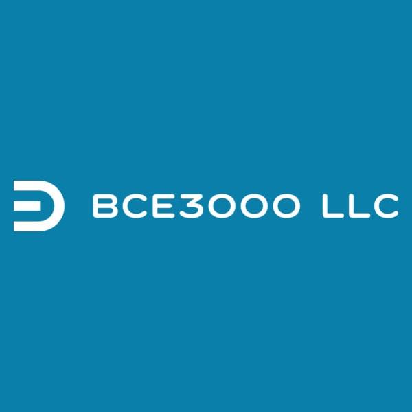 Go to BCE 3000's profile