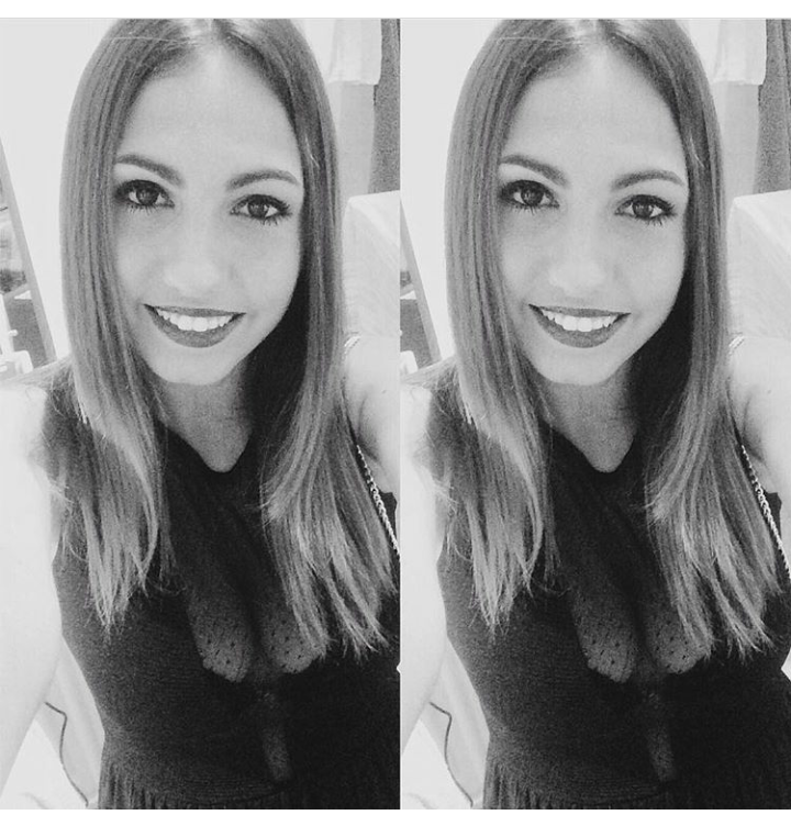 Go to Francesca Tirico's profile
