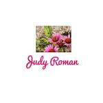 Avatar of user Judy Roman