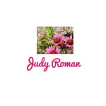 Avatar of user Judy Roman