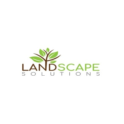 Avatar of user Landscape solutions
