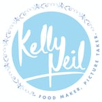 Avatar of user Kelly Neil