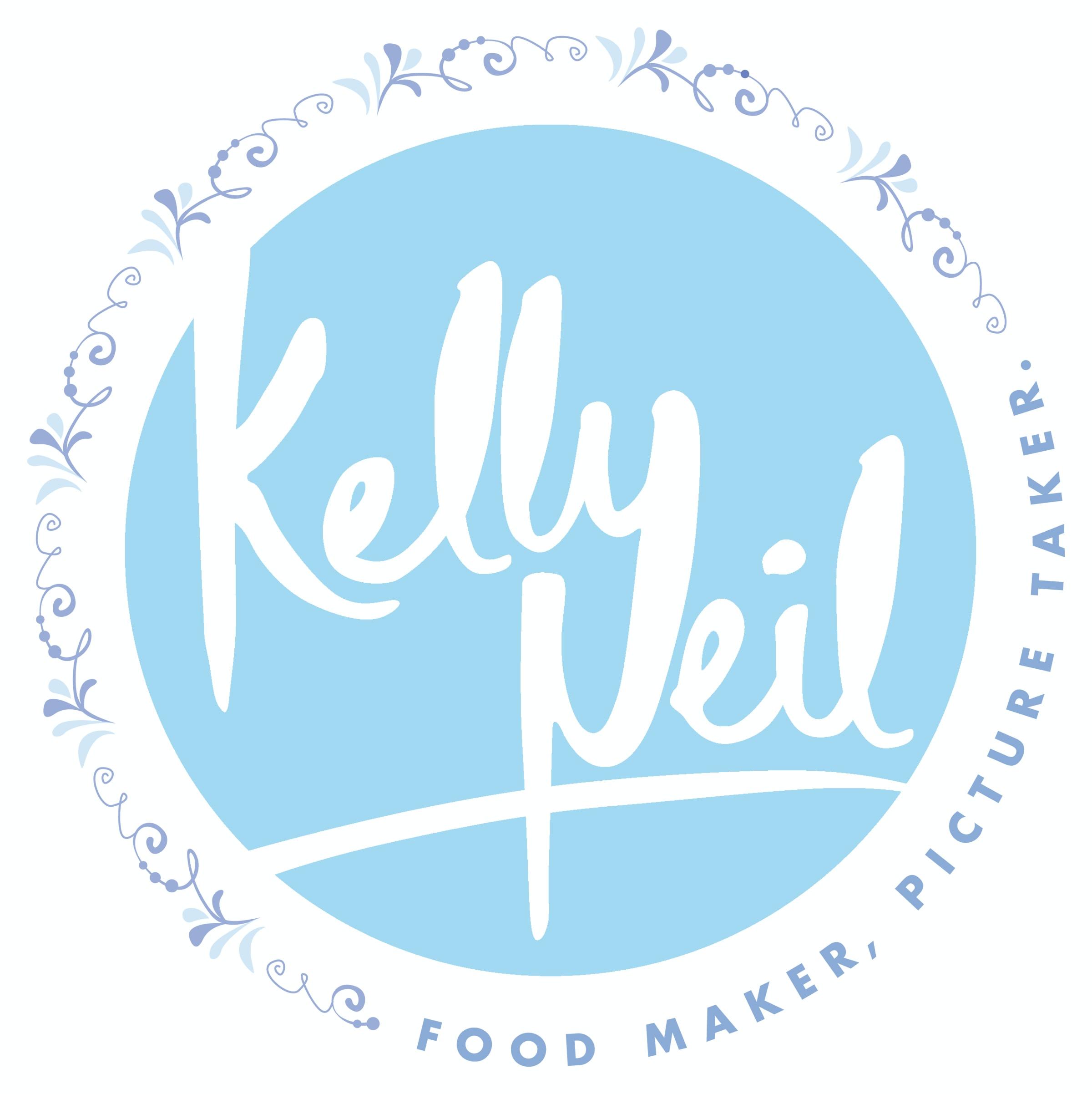Avatar of user Kelly Neil