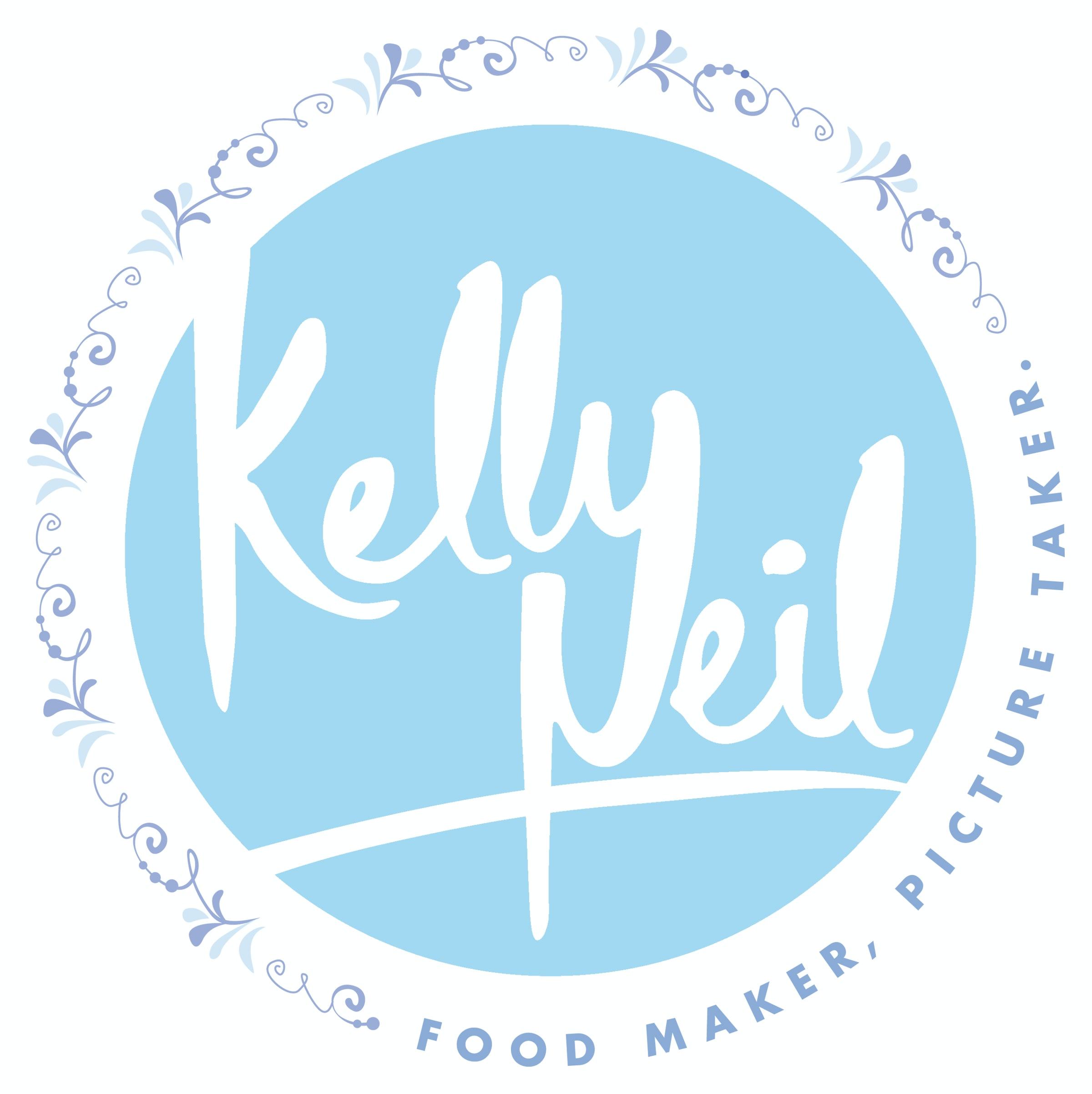 Go to Kelly Neil's profile