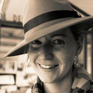 Go to Saskia van Manen's profile