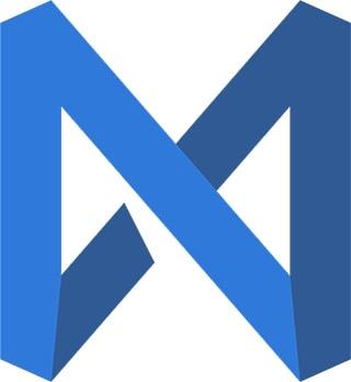 Go to Mecha Cooperativa's profile