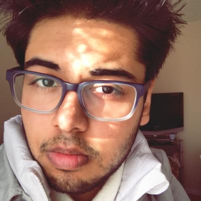 Go to Noorulabdeen Ahmad's profile