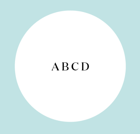 Go to ABCD HAUS's profile