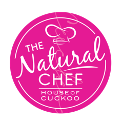 Go to Natural Chef Carolyn Nicholas's profile