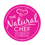 Avatar of user Natural Chef Carolyn Nicholas