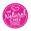 Avatar of user Natural Chef Carolyn Nicholas