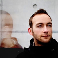 Avatar of user Matthes Trettin