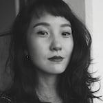 Avatar of user Viviane Okubo