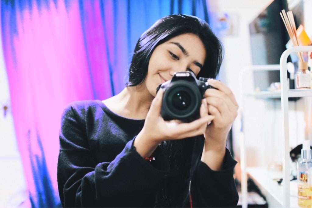 Go to Javiera Argandoña's profile