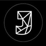 Go to Justin Snyder Photo's profile