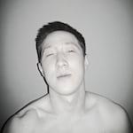 Avatar of user Roman Kim