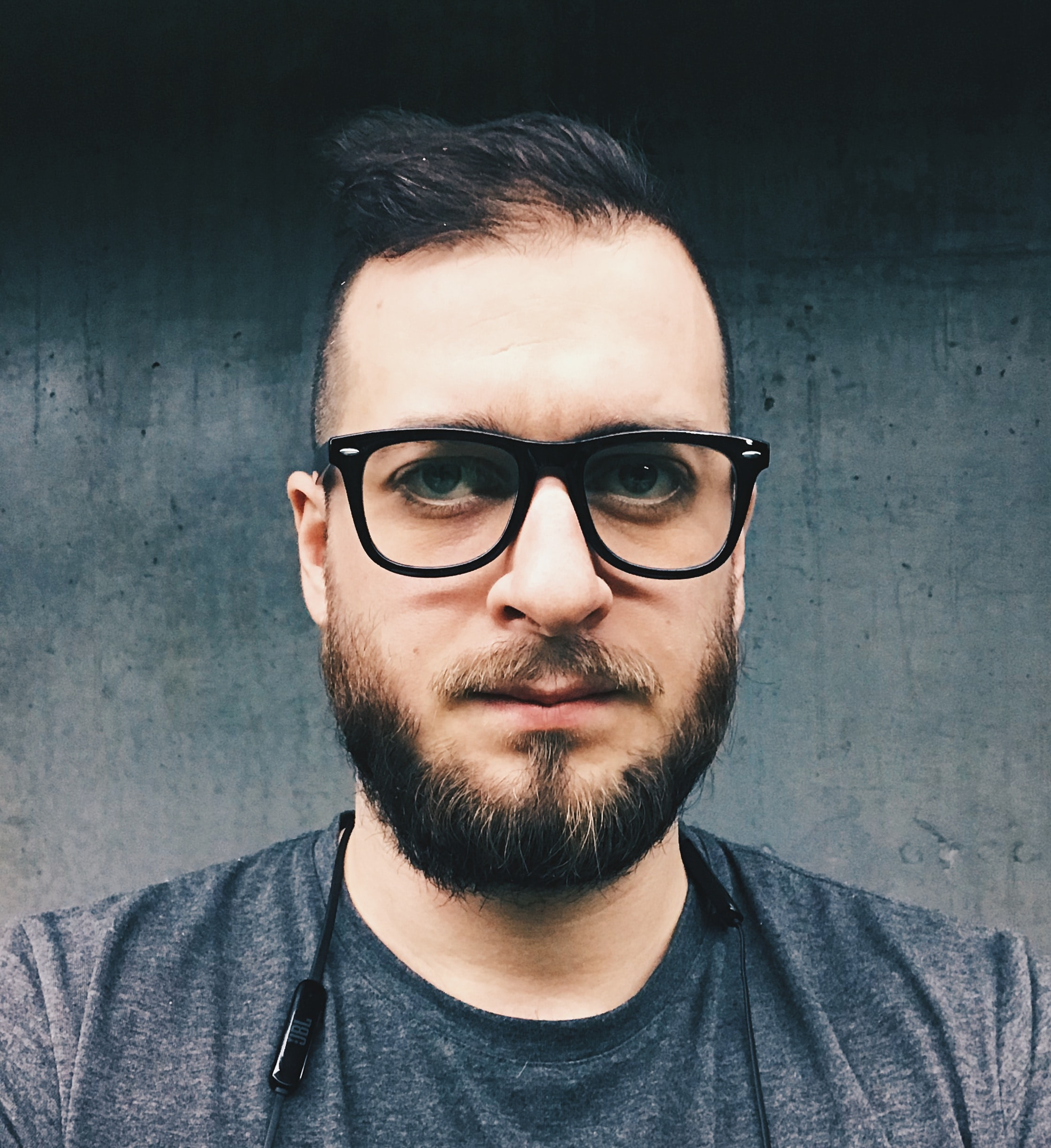 Go to Max Kukurudziak's profile