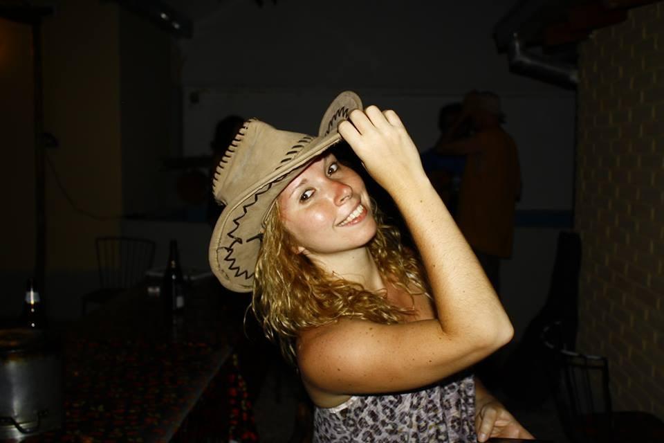 Go to Ami Gerpe's profile