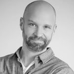 Avatar of user Jeff Nissen