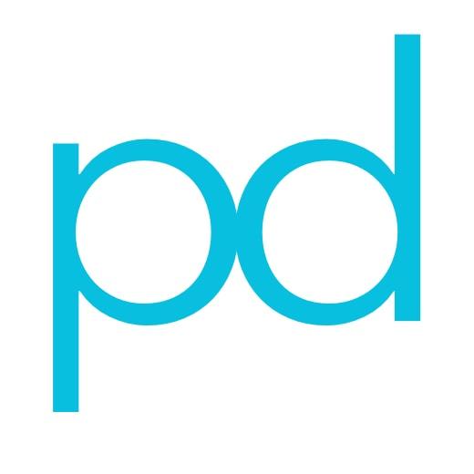 Go to Phill Dettman's profile