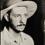Avatar of user Valentin Farkasch