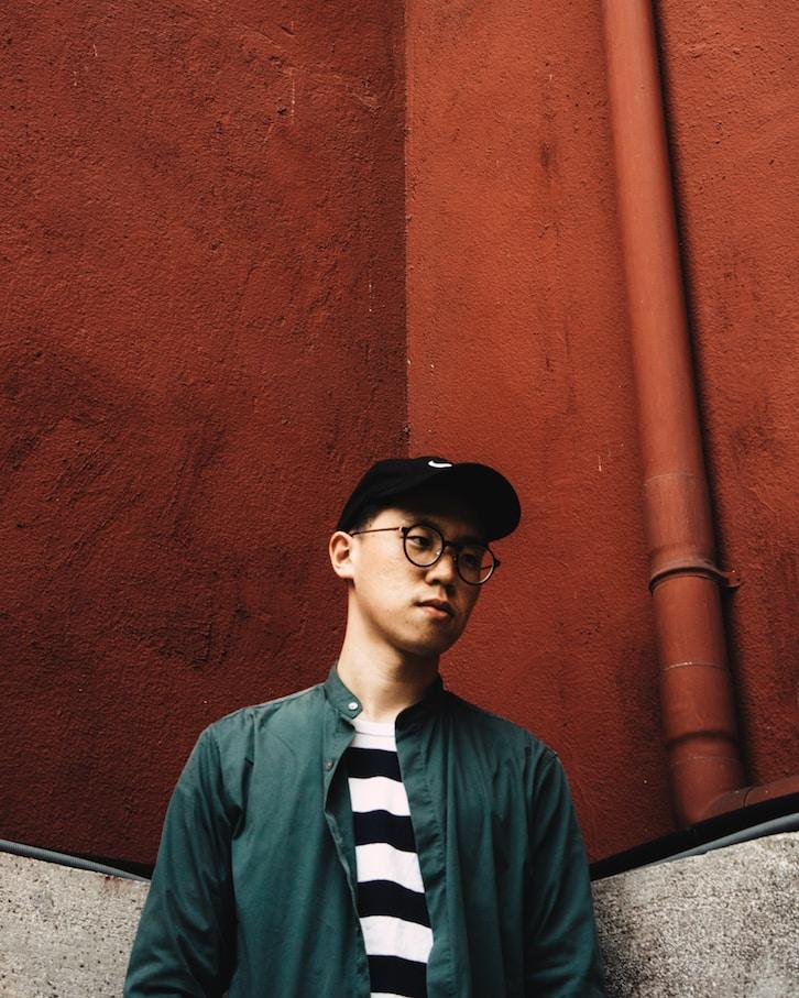Go to Daniel Tseng's profile