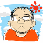 Avatar of user Kouji Tsuru
