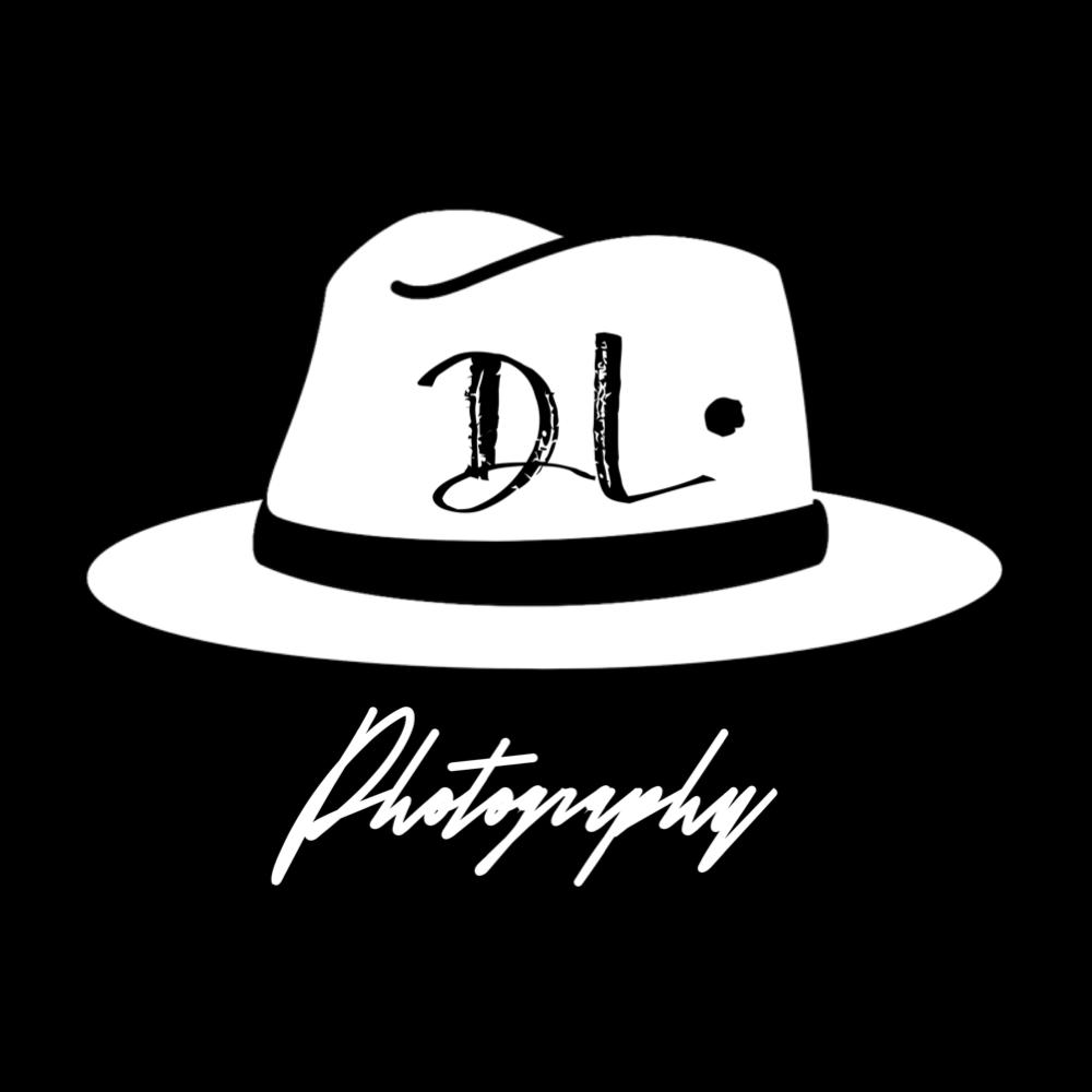 Go to D A V I D S O N L U N A's profile
