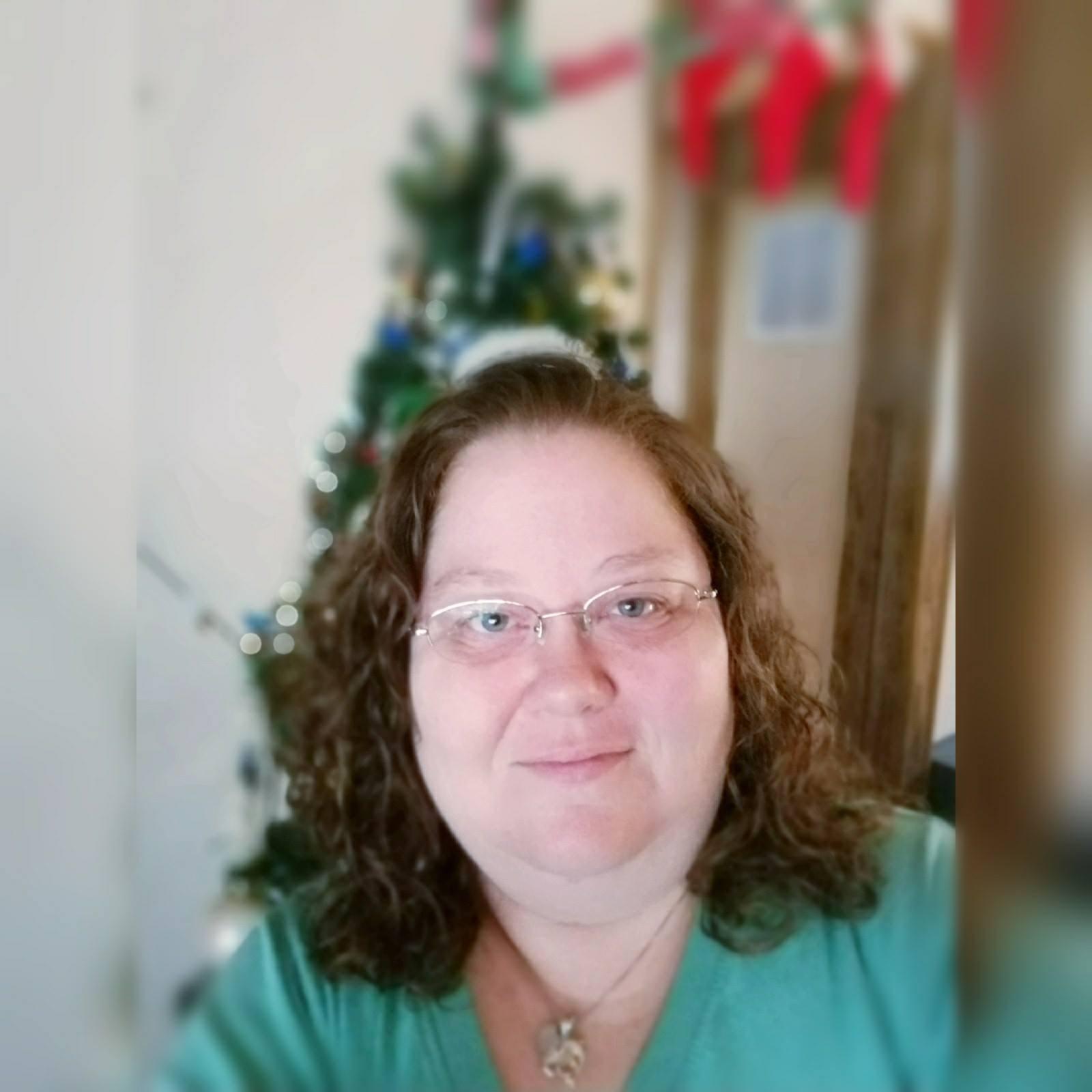 Avatar of user Wendy Miller