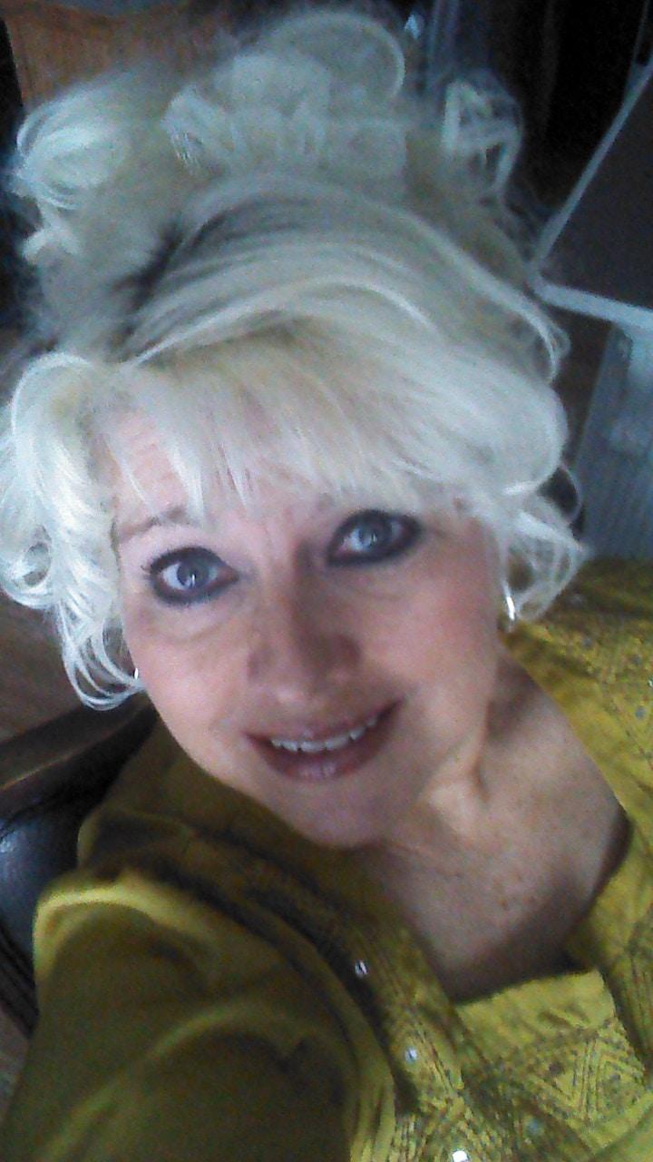 Go to Karen Badea's profile