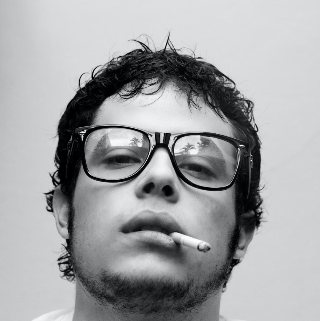 Go to Federico Alegría's profile