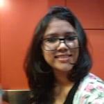 Avatar of user Shalvi Raj