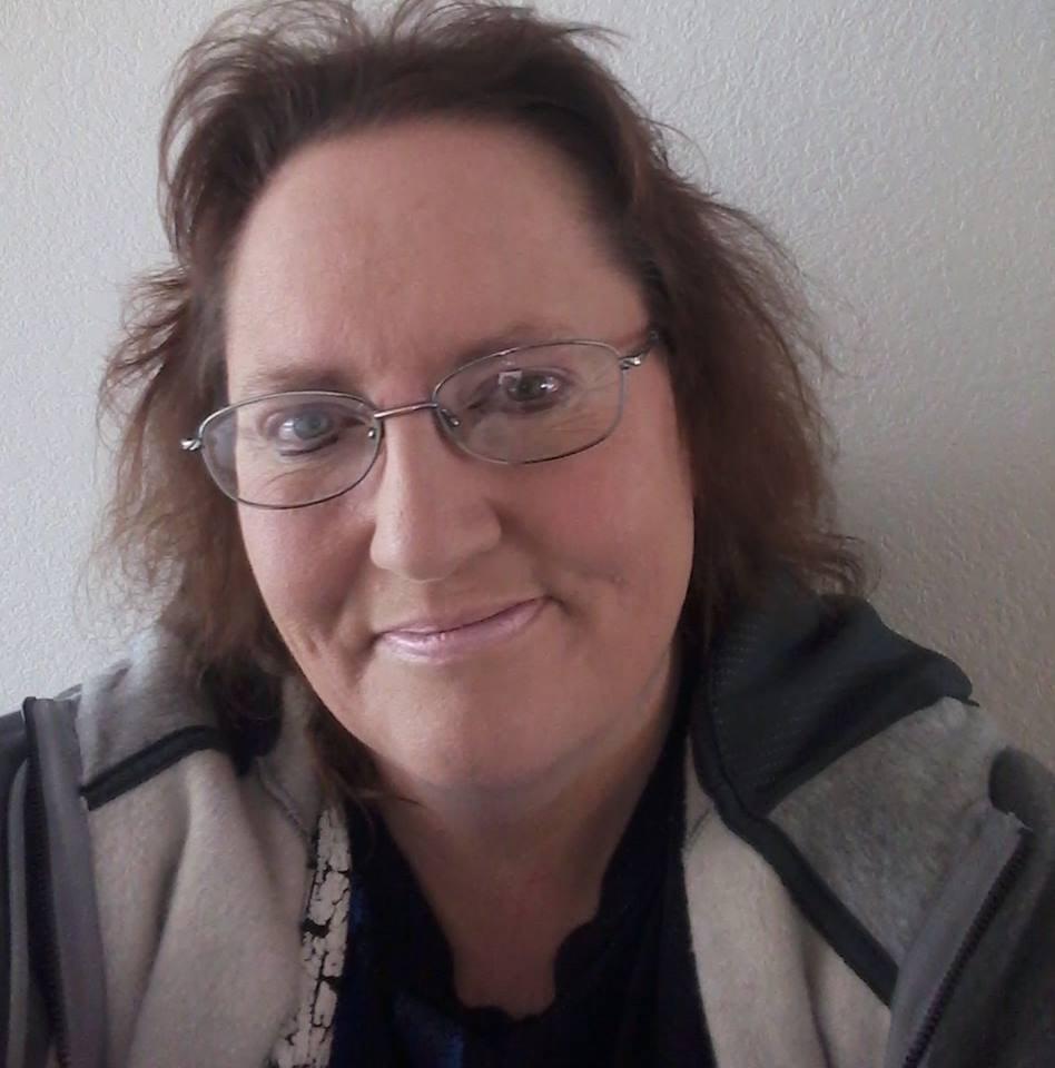 Go to Tammy Vigil's profile