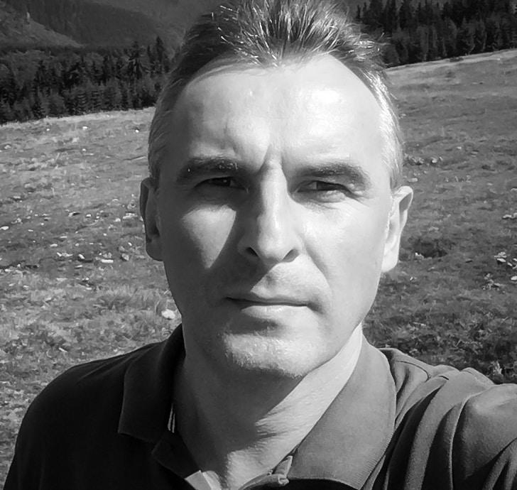 Go to Stefan Trasnea's profile