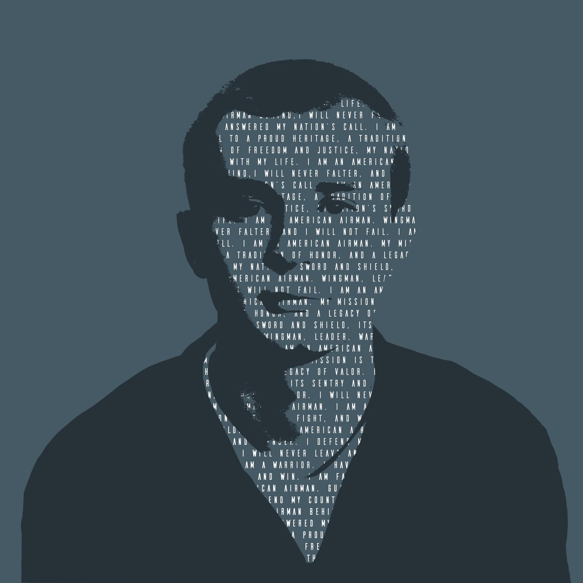 Avatar of user Brock Sagmeister