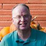 Avatar of user Jeffrey Hamilton