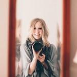 Avatar of user Katie Emslie