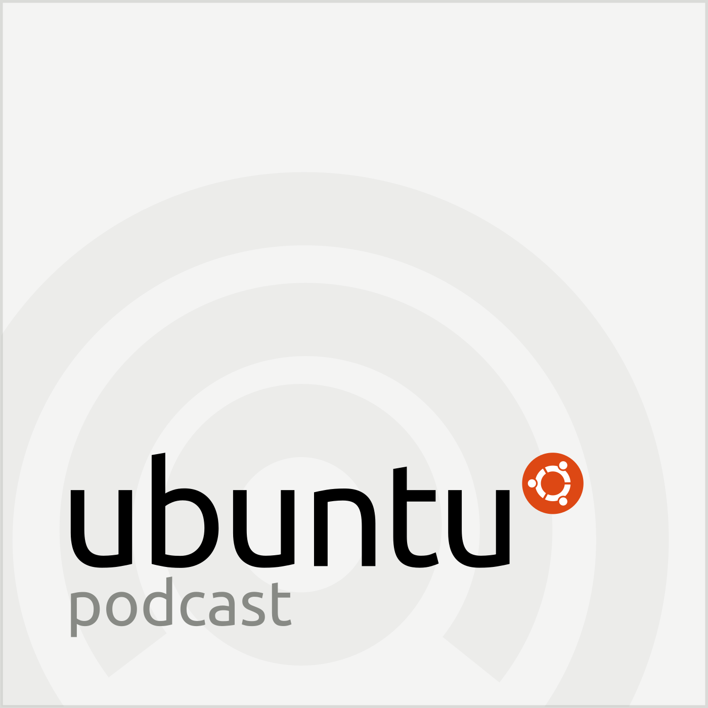 Go to Ubuntu Podcast's profile