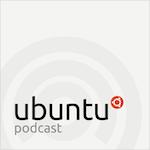 Avatar of user Ubuntu Podcast