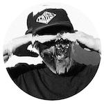 Avatar of user Damian Denis