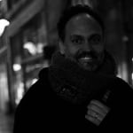 Avatar of user Nuno Alberto