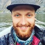 Avatar of user Michal Vavro