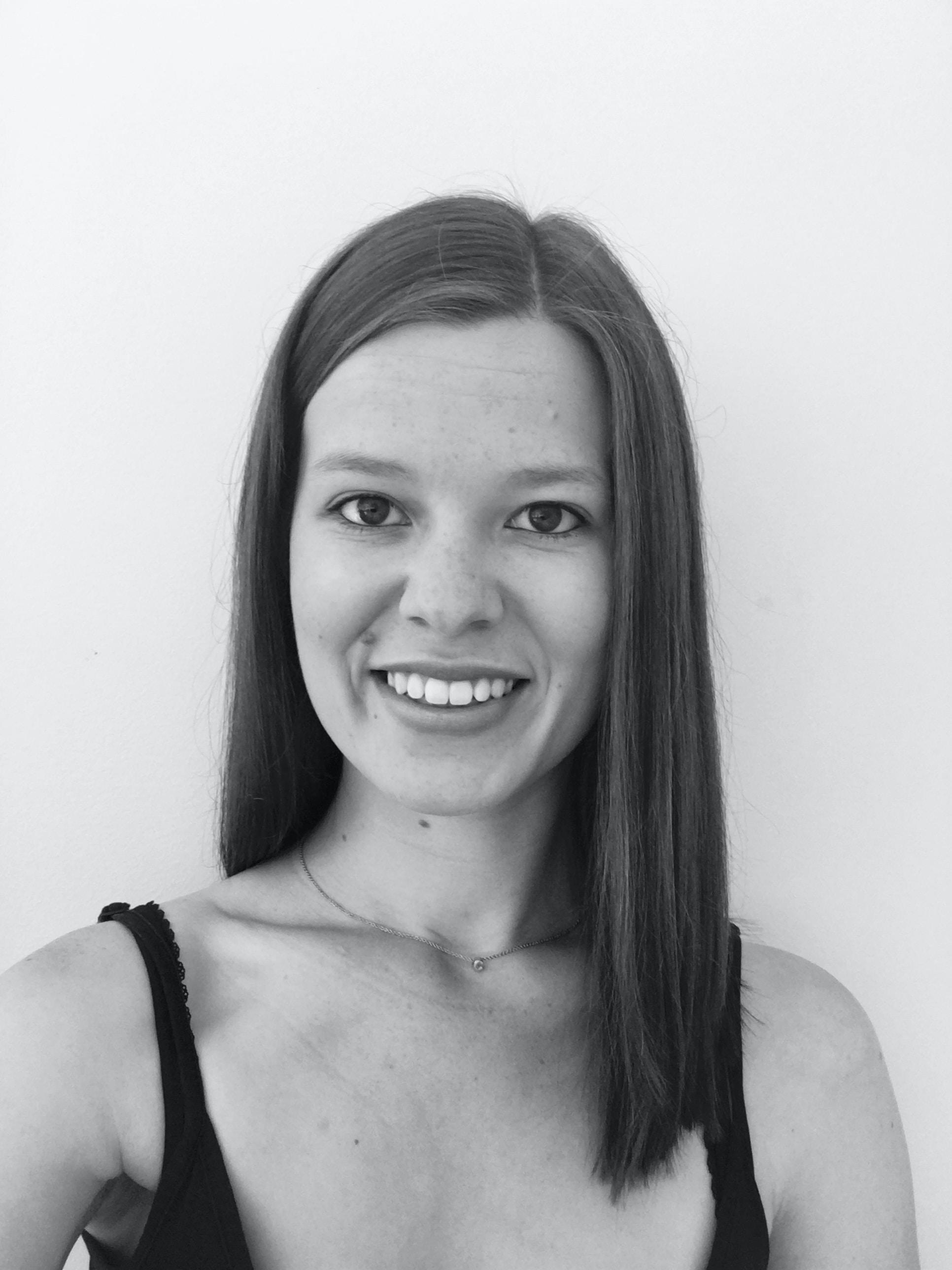 Go to Caitlin Archibald's profile
