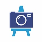 Avatar of user Photo- to-Canvas.com