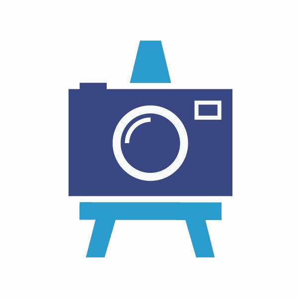 Go to Photo- to-Canvas.com's profile