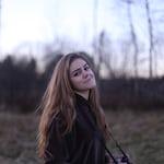 Avatar of user Rachel Brenner