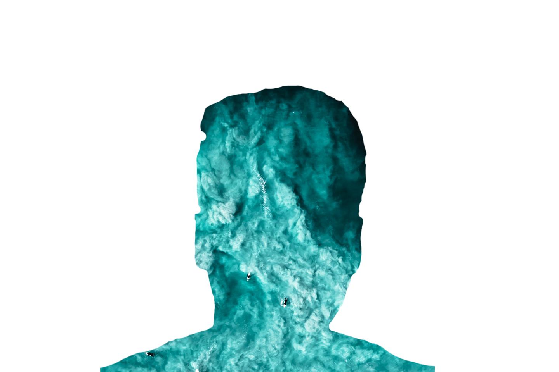 Avatar of user arj.