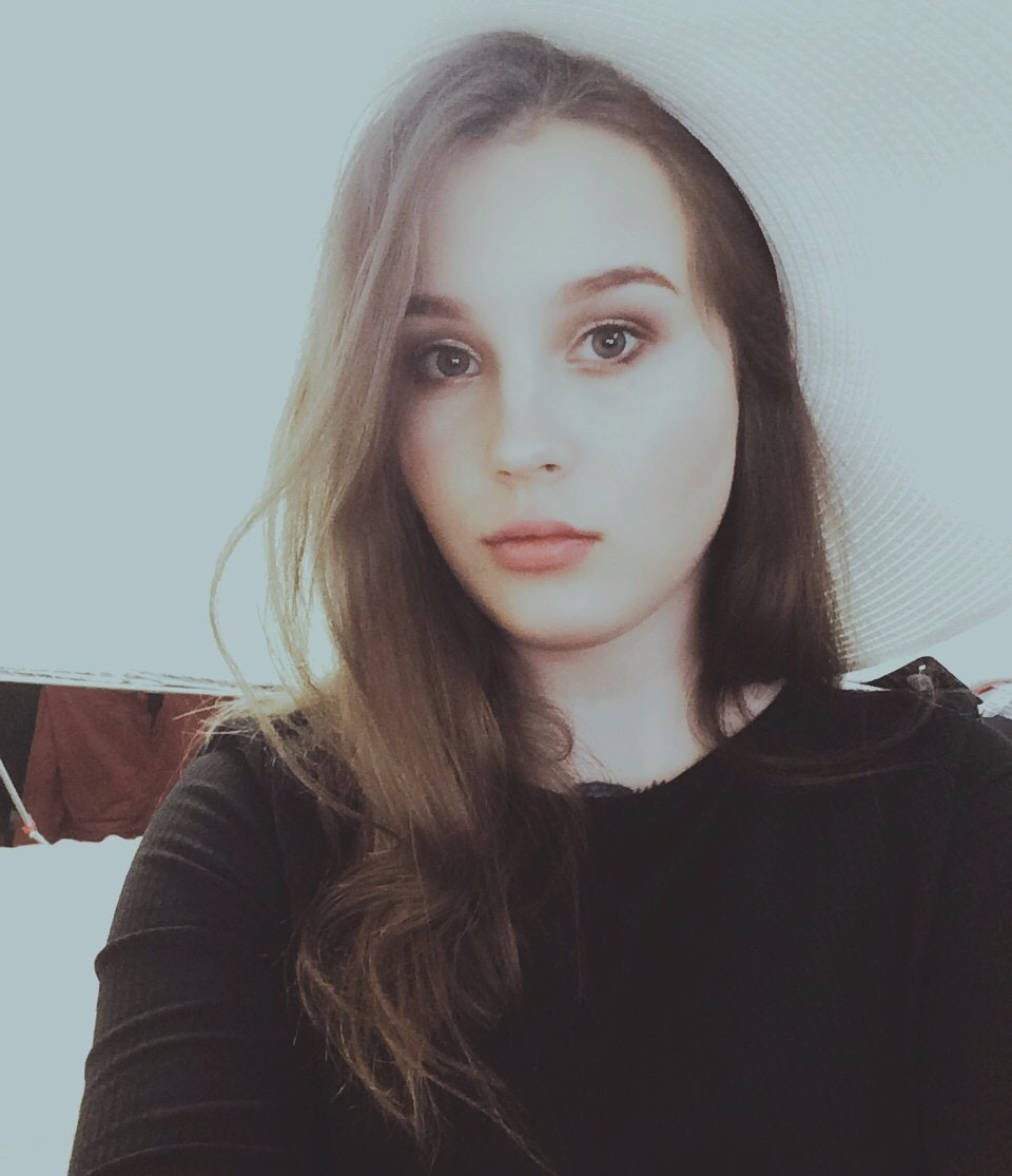 Avatar of user Tatiana Gonzales